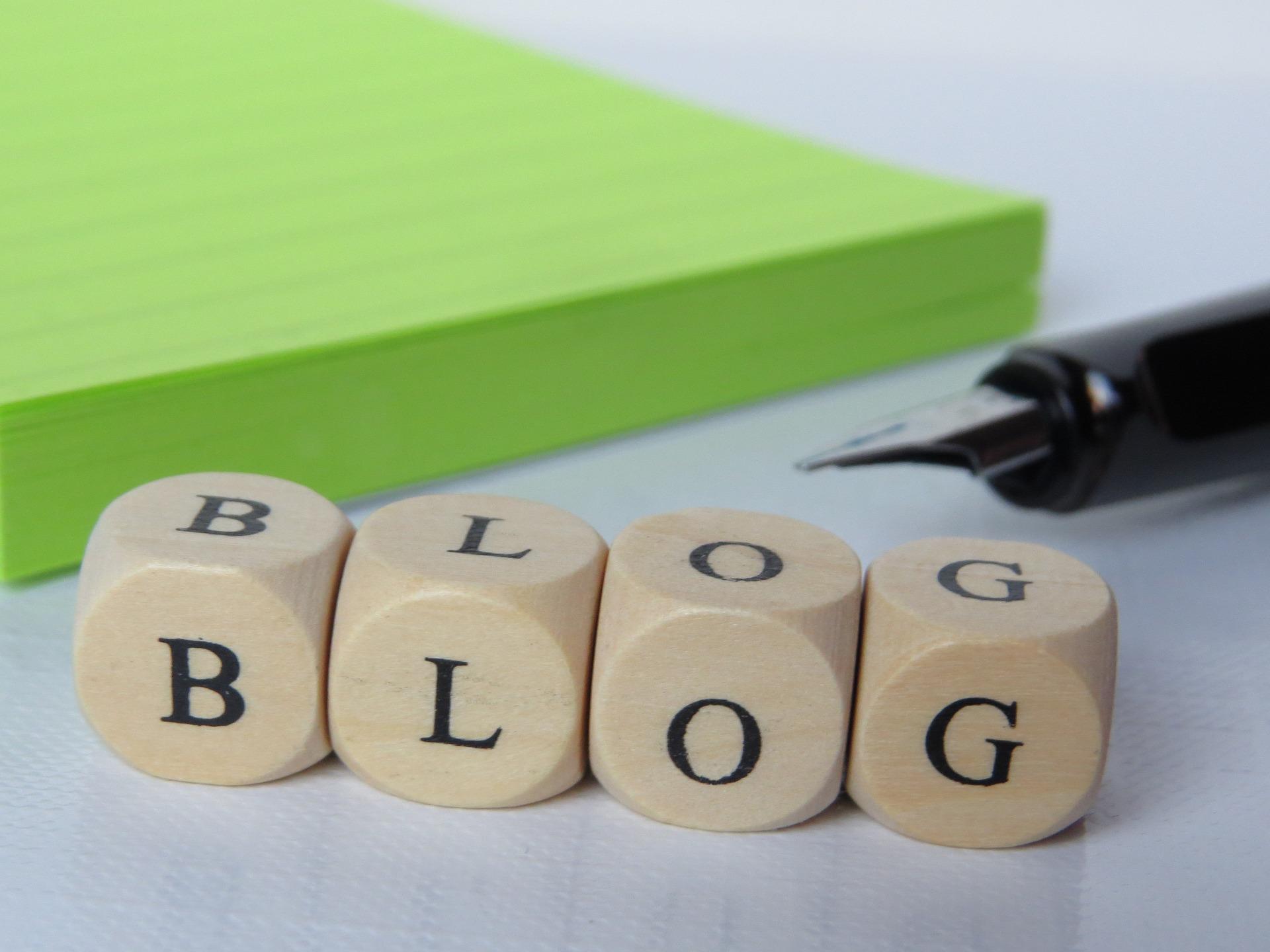 blog 684748 1920
